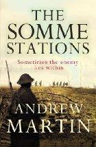 Las estaciones de Somme