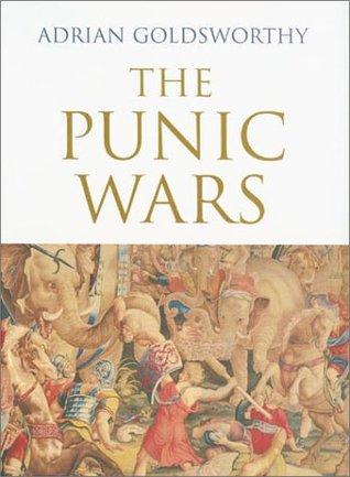 Las Guerras Púnicas