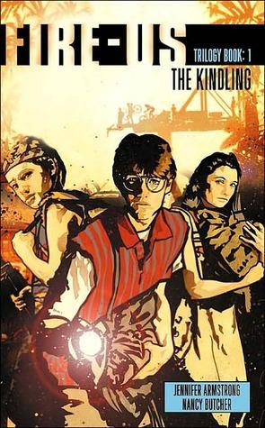 El kindling