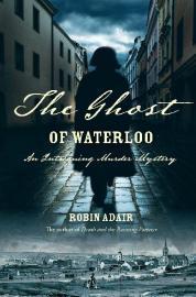 El fantasma de Waterloo