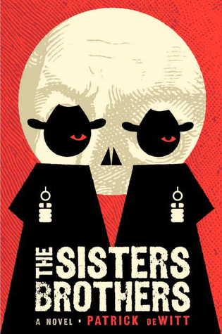 Los hermanos de las hermanas