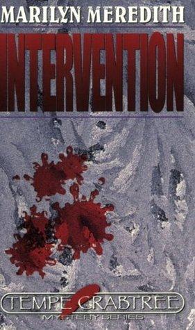 Intervención