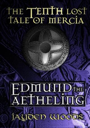 Edmund el Aetheling