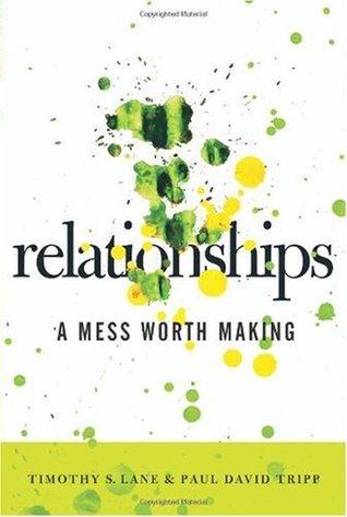Relaciones: un apuro que vale la pena hacer