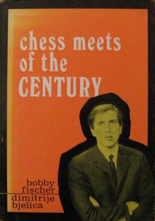 El ajedrez se reúne del siglo