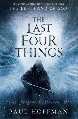 Las últimas cuatro cosas