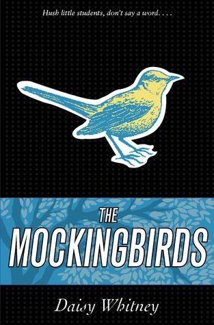 Los Mockingbirds