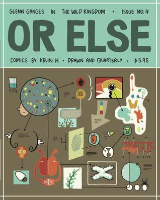 O Else # 4