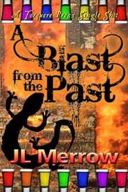 Una explosión del pasado