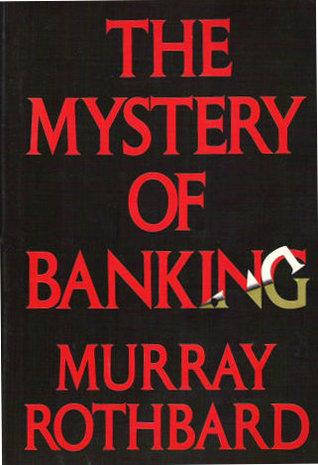 El misterio de la banca