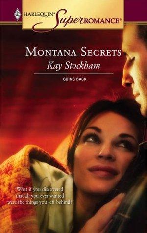 Secretos de Montana
