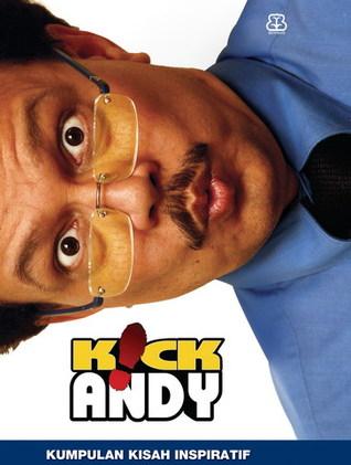 Kick Andy: Kumpulan Kisah Inspiratif