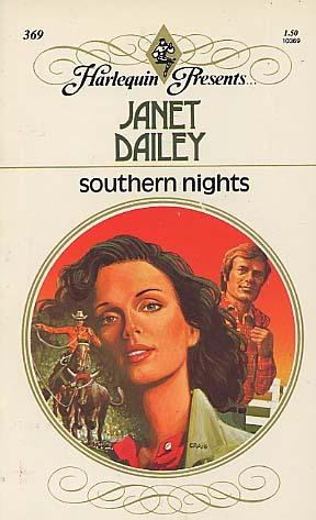 Noches del sur
