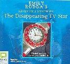 La estrella de la televisión que desaparece