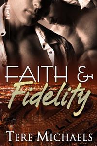 Fe y fidelidad