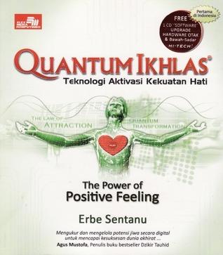 Iquillas cuánticas: Teknologi Aktivasi Kekuatan Hati