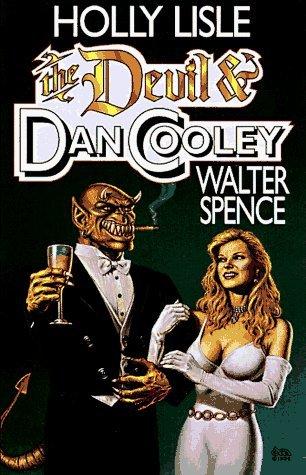 El diablo y Dan Cooley