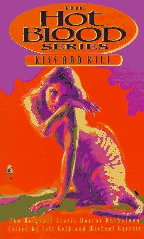 Beso y matar
