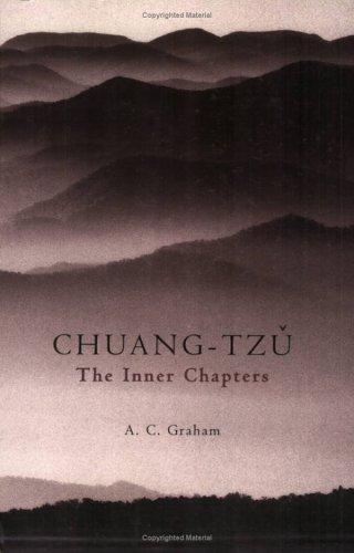 Los capítulos interiores