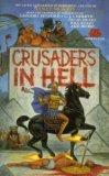 Crusaders en el infierno