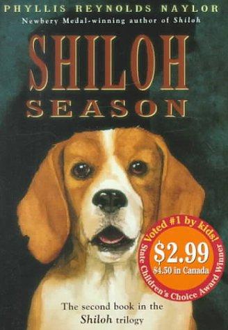 Temporada Shiloh