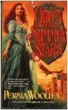 Reina de las Estrellas de Verano