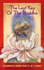 La Llave Perdida del Buda