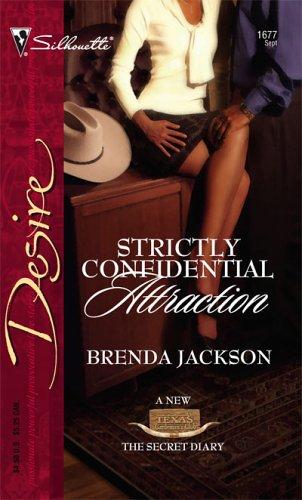 Atracción Estrictamente Confidencial