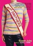 Señorita Smithers