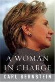 Una mujer a cargo: La vida de Hillary Rodham Clinton