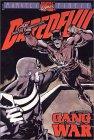 Daredevil: Guerra de pandillas