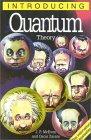 La introducción de la teoría cuántica