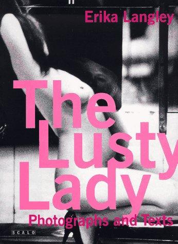 La señora lujuriosa