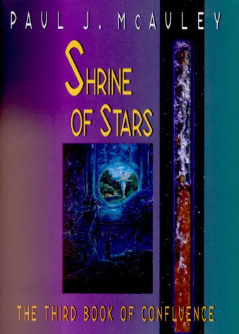 Santuario de estrellas