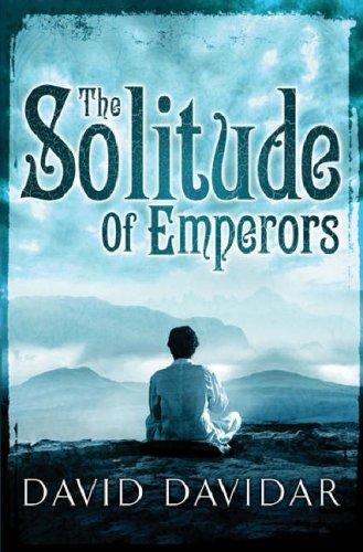 La soledad de los emperadores