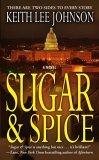 Azúcar y especias