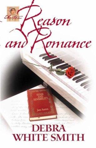 Razón y Romance