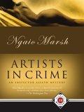 Artistas en el crimen