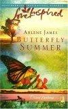 Mariposa de verano