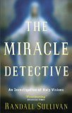 Detective de milagro
