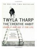 El hábito creativo: aprenderlo y utilizarlo para la Vida