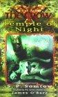 El Cuervo: Templo de la Noche