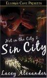 Ciudad del pecado