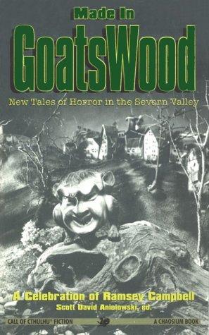 Hecho en Goatswood