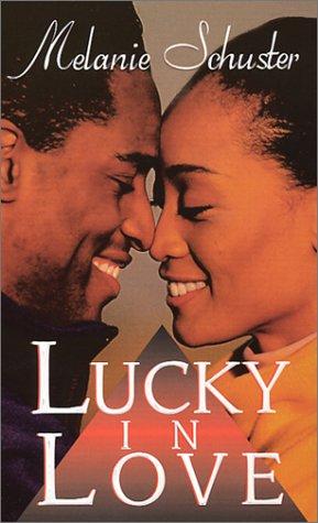 Afortunado en el amor