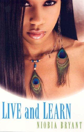Vive y aprende