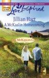 Un regreso a casa de McKaslin