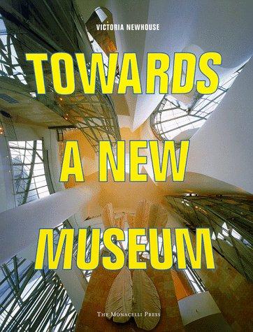 Hacia un nuevo museo