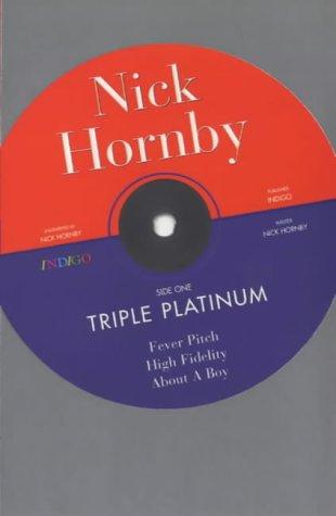 Triple Platino