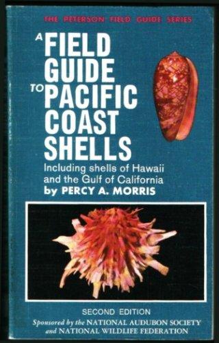 Una guía de campo para los depósitos de la Costa del Pacífico